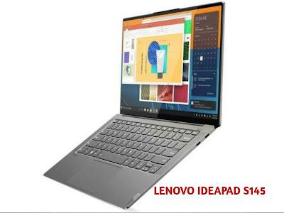 laptop terbaik lenovo untuk kerja