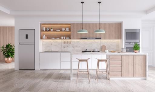 Intip Desain Inspirasi Rumah Minimalis Modern Ini!
