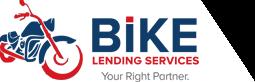 Bike Lending Services