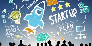 startup guatemala