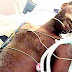 Graduate Dies After Alleged Wrong Diagnosis By Lagos Hospital