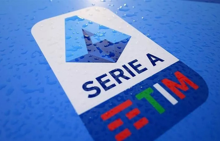 Nove odredbe Vlade Italije