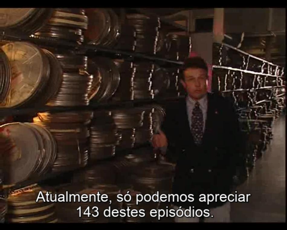 Doutor Who - Os Anos Perdidos (Legendado - Dvd-Rip) – 1998 Vlcsnap-2019-09-12-09h56m37s718