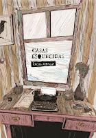 http://www.meuepilogo.com/2016/07/resenha-casas-esquecidas-lucas-alencar.html
