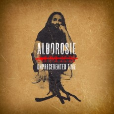 Baixar Musica Unprecedented Time - Alborosie Mp3