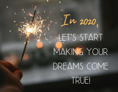 Happy new year 2020 messages and images