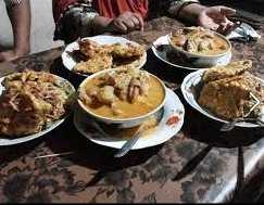 Kuliner Legendaris di Kota Bojonegoro
