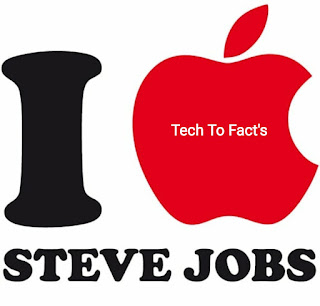 What is the Biography of Steve Jobs?