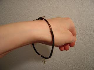 May Yeung Infinity Bracelet.jpeg