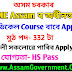 DME Assam Paramedical Course Admission 2020 For 332 Vacancy Seats - Check Application Form & Eligibility Criteria