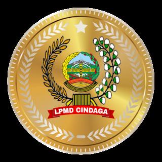 LPMD Desa Cindaga