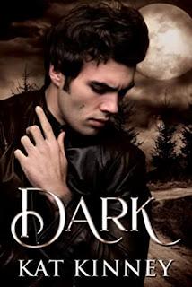 Review: Dark by Kat Kinney
