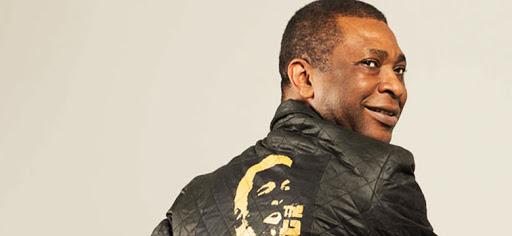 Musique, roi, mbalax, sensibilisation, covid19, artiste, chanteur, solidarité, divertissement, concert, téléspectacle, live, tfm, LEUKSENEGAL, Dakar-Sénégal, Afrique
