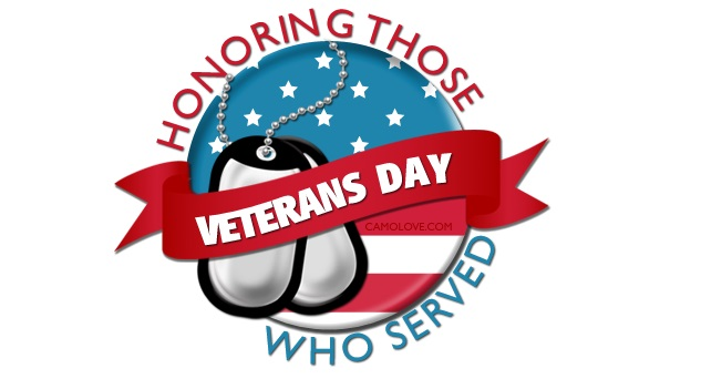 Why-is-Veterans-Day-on-November-11