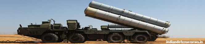 S-400_Air_Defence_System_1.jpg