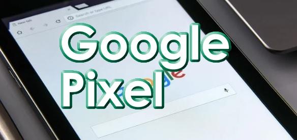 Google Pixel 6 y Pro se Lanza con Procesador