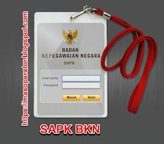 Download Firefox SAPK BKN Portable