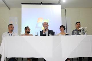 Realizada a XII Conferência Municipal de Assistência Social de Registro-SP