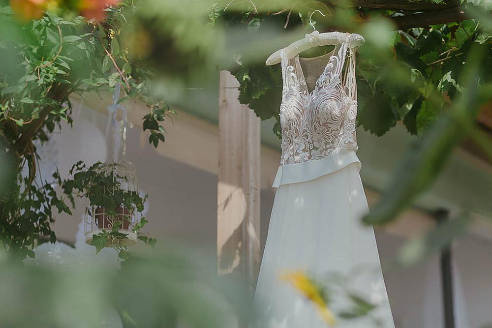 Φωτογραφία και Βίντεο Γάμου και Βάπτισης | Θεσσαλονίκη