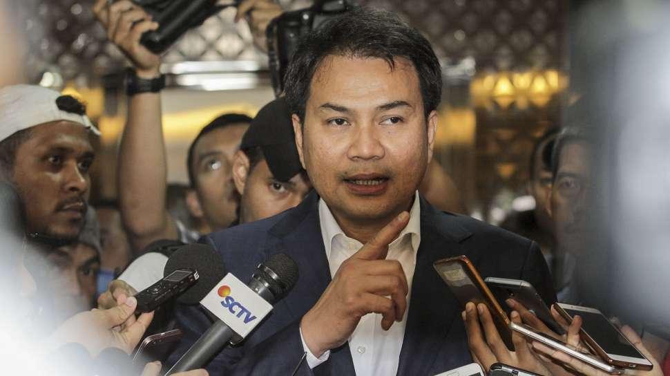 Jaksa KPK Akhirnya Beberkan Peran Azis Syamsuddin dalam Kasus Suap Tanjungbalai