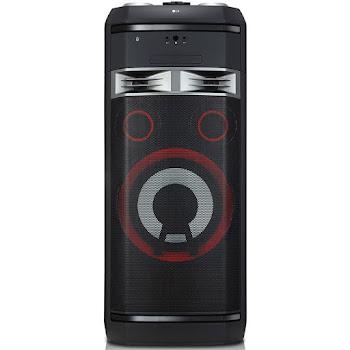 LG XBOOM OL100