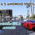 Tải GTA 5 Mới Hot ( siêu đẹp ) Cho Android mod from gta san, Tải game