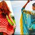 கடற்கரையில் பிகினி உடையில் இளம் நடிகை ஹம்ச நந்தினி - ஷாக் ஆன ரசிகர்கள்..!