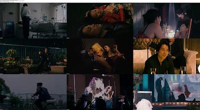 Download Film Gonin Saga (2015) BluRay Terbaru