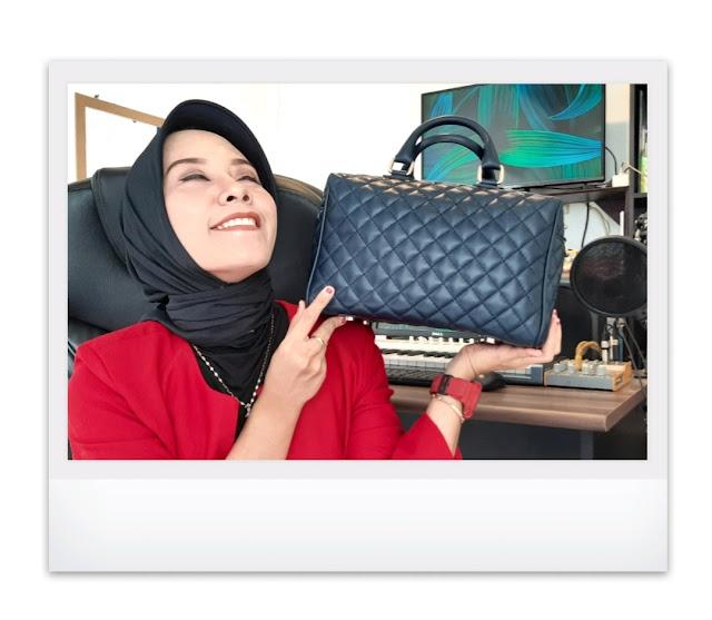 BLOGGER INDONESIA YANG BAGUS