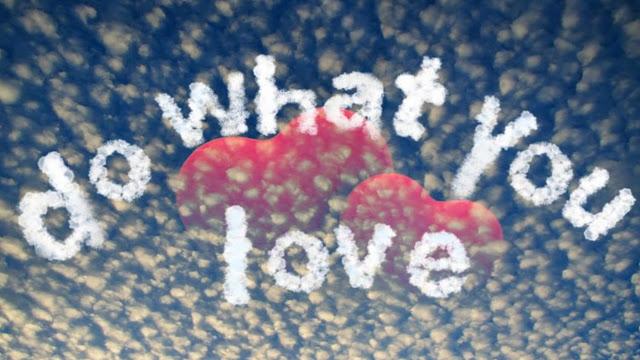 Motivasi Cinta Untuk Anda Yang Sedang Patah Hati