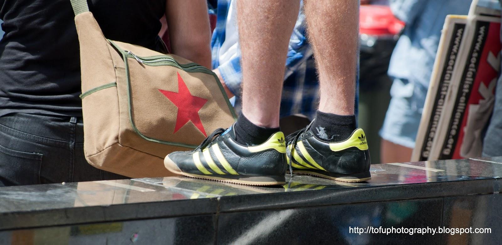 Category Adidas Originals Adicolor Bowling Bag