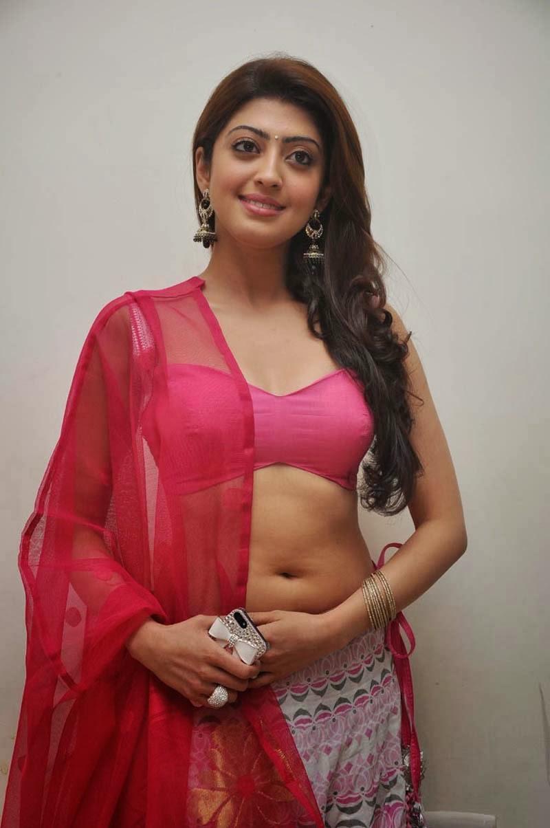 Nude Photos Of Shruti