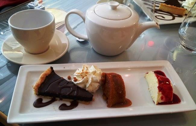 Restaurant Les Ptites Recettes  Rue Emile Zola  Brest