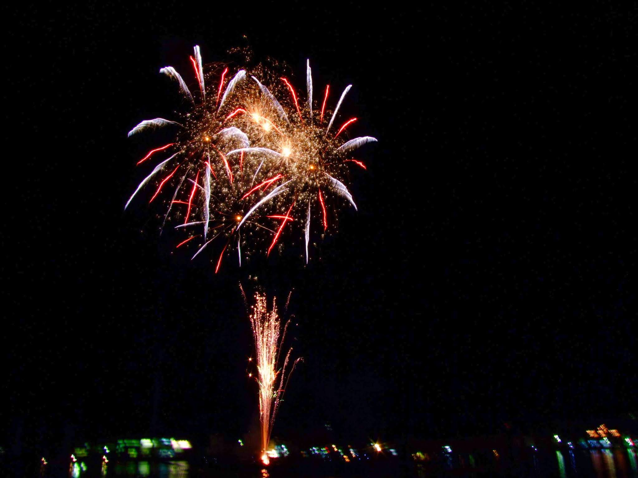 夏,花火,夜,夜空,綺麗,写真素材,summer,fireworks,night,night sky,beautiful,photograph