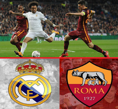 Real-Madrid-vs-AS-Roma-Live-on-UEFA-Champions-League