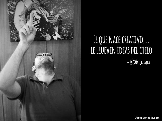 @SchmitzOscar Frases Inspiradoras - Cover