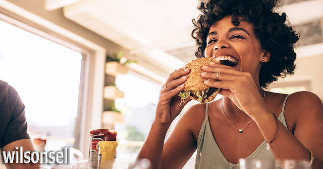 Achieve Perfect Weight With Intuitive Eating