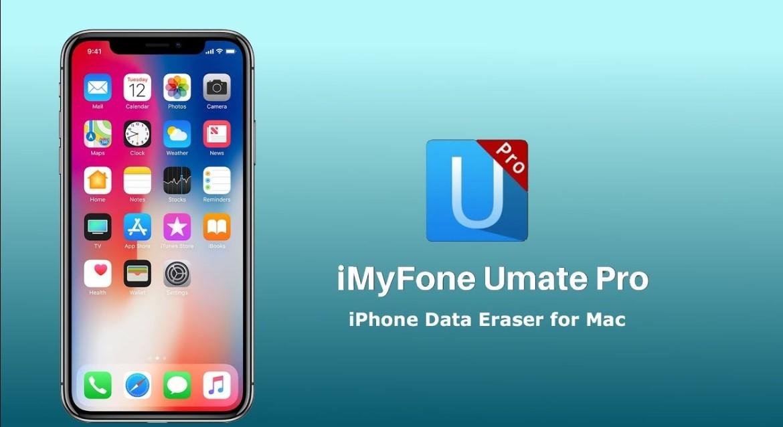 iMyFone Umate Pro 5.6.0.3 Crack Registration Code+Full Latest 2020