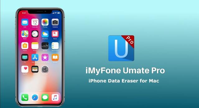 Image result for Imyfone Registration Code Pro 2020 Crack