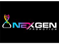 Loker Staff Promosi di PT. Nexgen Promotion - Semarang