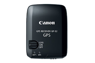 Canon GP-E2 GPS Receiver Driver Download Windows, Canon GP-E2 GPS Receiver Driver Download Mac