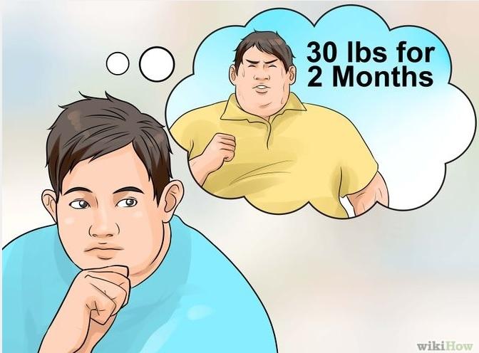 Perubahan Eriska Rein Usai Pangkas Berat Badan 15 Kg