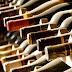 Ζητείται Βοηθός Οδηγού διανομής ποτών (Μισθός 600€)