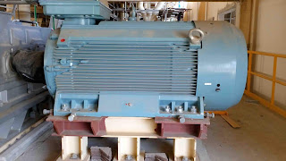 preventive maintenance of electric motor, motor preventive maintenance@electrical2z