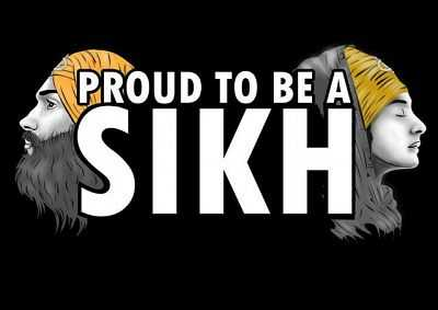Proud To Be A Sikh 2015 Punjabi 300MB