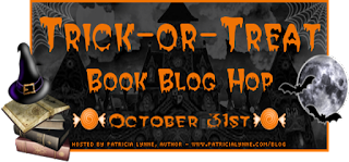 http://patricialynne.weebly.com/trick-or-treat-reads.html