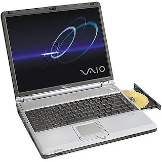 Sony VAIO PCG-K, K Install and downloads drivers Windows 7, XP, VISTA, Windows 8 When installing drivers on Sony VAIO important to follow the correct sequence for the installation of these drivers in order to avoid trouble with the function keys: volume, brightness , input switching , and others.  Sony VAIO PCG-K ALL DRIVERS For WINDOWS 7 WINDOWS 8: Link 1: Download Letitbit.net Link 2: Download Turbobit.net  Warning if the link broken or not working , you can write to me about it and I will try to solve this problem.  Support my group on Facebook.com or Twitter join us! Thank you in advance for your support and that you have chosen my blog.    0. Bios Installer_Tool_WinPhlash-1.3 1. BiosUpgrade-R0110X1          2. Firmware_Update_for_Matshita_UJ-820D 3. Firmware_Update_for_Matshita_UJDA-750 4. Firmware_Update_for_QSI_SBW-242U_(CD-RW_DVD Drive)-US06 5. Memory_Stick_Driver-1.0.2.0      6. Realtek_Audio_Driver-5.10.00.5590 7. SonicStage_Security_Update 8. SonicStage-4.3     If Wasp some reason it does not work or you are the unwilling to spend their time - please contact us for help . Myproizvodim complete customization , installation and solve any problems notebooks Sony VAIO.                              Anofriev Grisha                             E-mail: grisha.anofriev@gmail.com   Tags : PCG-K115B, PCG-K115M, PCG-K115S, PCG-K115Z, PCG-K195BP, PCG-K195HP, PCG-K215B, PCG-K215M, PCG-K215S, PCG-K215Z, PCG-K295HP, PCG-K315B, PCG-K315M, PCG-K315S, PCG-K315Z, PCG-K415B, PCG-K415S