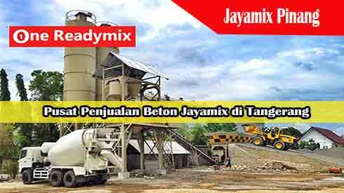 Harga Jayamix Pinang, Jual Beton Jayamix Pinang, Harga Beton Jayamix Pinang Per Mobil Molen, Harga Beton Cor Jayamix Pinang Per Meter Kubik Murah Terbaru 2021