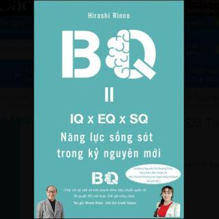 BQ - Năng Lực Sống Sót Trong Kỷ Nguyên Mới ebook PDF EPUB AWZ3 PRC MOBI