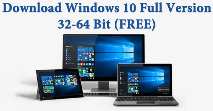 Freestyle Libre Software Version 10 Free Download Manual Guide